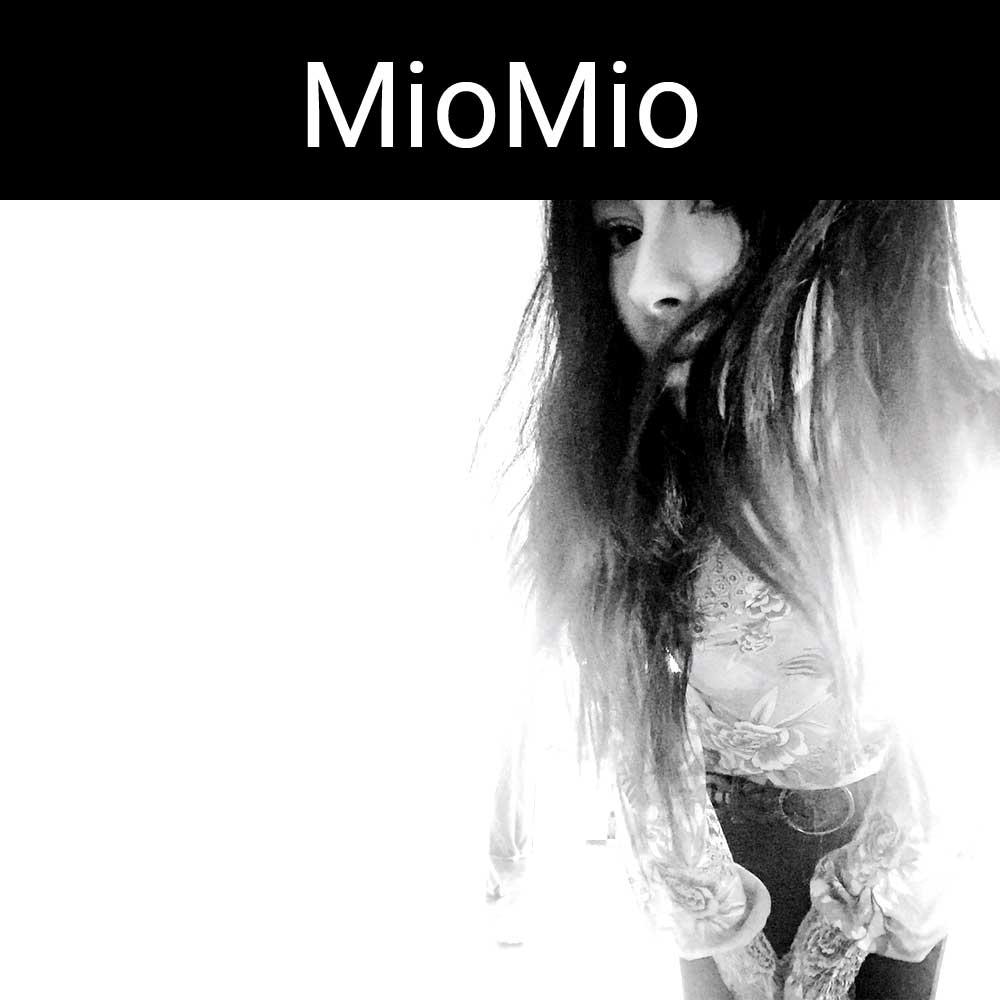 MioMio